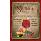 Sangria Cocktail