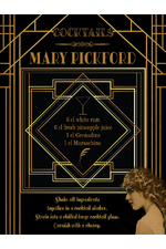 The Mary Pickford